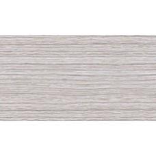 Плинтус Коллекция «Система»,253 Ясень серый